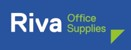 Riva Office Supplies