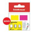 Notas Reposicionables Index en Dispensador EK 2X25X44mm 40 Unid