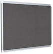 Tableros Tapizados 600x450mm New Generation Gris