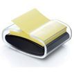 Dispensador de Notas Reposicionables Z-Notes Post-It