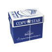 Caja Papel A4 80 Gr 500Fls Copy Star