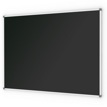Pizzarra Bulletinboard 6mm 90x120cm