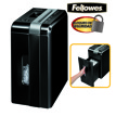 Destructora de Papel Fellowes DS-500C
