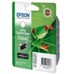 Cartucho de Tinta Epson Optimizador de Brillo T0540