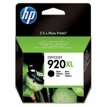 Cartuchos de Tinta Compatibles HP Negro CD975A - 920