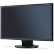 Monitor NEC AccuSync AS222WM 21.5'' LED TFT Full HD