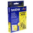Cartucho de Tinta Brother Amarillo LC1000Y