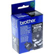 Cartucho de Tinta Brother Negro LC900BK