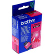 Cartucho de Tinta Brother Magenta LC900M