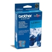 Cartucho de Tinta Brother Cyan LC980C
