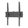 Soportes TV Ultra Delgado para Monitor/TV de 32-55