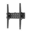 "Soportes TV Inclinable para Monitor/TV de 32""-55"""