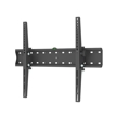 "Soportes TV Inclinable para Monitor/TV 37""-70"""
