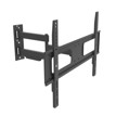 "Soportes TV Giratorio Inclinable para Monitor/TV 37"" – 70"""