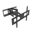 "Soportes TV Inclinable y Giratorio para Monitor/TV 37"" – 70"""