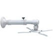 Soportes Proyector de Pared 310 - 410 mm BEAMER-W050Silver Newstar