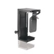 Soporte para CPU Ajustable CPU-D075Black Newstar