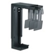 Soporte para CPU Ajustable CPU-D100Black Newstar