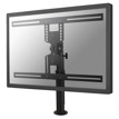 Soportes TV Mesa 23 - 47 FPMA-D1200Black Newstar LED / LCD / Plasma