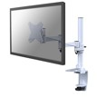 Soportes TV Mesa 10 - 24 FPMA-D1330White Newstar LED / LCD / Plasma