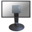 Soportes TV Mesa 10 - 24 FPMA-D875Black Newstar LED / LCD / Plasma