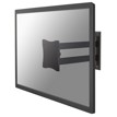 "Soportes TV - Televisión de Pared 10 - 24"" Newstar (LED / LCD / Plasma)"