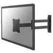 "Soporte TV - Televisión de Pared 10 - 27"" Newstar (LED / LCD / Plasma)"