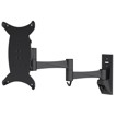 Soportes IPAD2 de Pared IPAD2-WM80BLACK Newstar