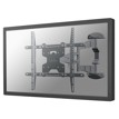 "Soportes TV - Televisión de Pared 23"" - 52"" Silver Newstar (LED / LCD / Plasma)"