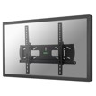 "Soportes TV - Televisión de Pared 32"" - 56"" Rvaz (LED / LCD / Plasma)"