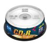 CD-R Plus Office 25 Un.