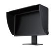 Monitor NEC SpectralView Reference 241 24'' P-IPS TFT