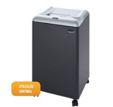 Destructora Oficina 2127S 100L Fellowes