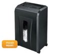 Destructora Oficina B-152C 20L Fellowes