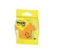 Notas Reposicionables Seta 250 Hojas Post-It