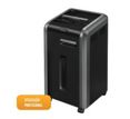 Destructora Oficina C-225i 60L Fellowes