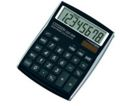 Calculadoras CITIZEN CDC 80 PREMIUM 8 Digitos Negro
