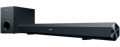Altavoces Sony HT-CT60BT 2.1 Bluetooth Wireless