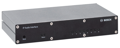 Interface de Audio IP Praesideo Bosch PRS-1AIP1