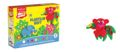Kit de Plastilinas Suaves Funny Shapes 8 Colores x 15 g