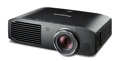 Proyectores Panasonic PT-AT6000E Full HD 3D Cine en Casa