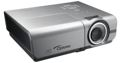Proyectores Optoma EH500 1080p Full HD 3D Profesional
