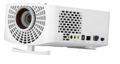 Videoprojector LED LG PF1500G