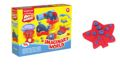 Kit de Pasta de modelar Imaginary World - 2 Colores x 35 g