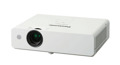 Videoprojector Panasonic PT-LW362A