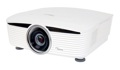 Proyector Optoma EH503 1080p Full HD 5200Lm (SIN LENTE)