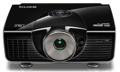 Videoprojector Benq W7500 - HOME CINEMA / 1080p / 2000lm / DLP 3D Nativo