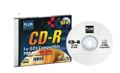 CD-R Plus Office 1 Un.