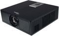 Proyector Optoma W504