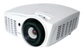 Proyector Optoma HD50 1080p Full HD 2200Lm